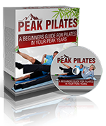 PeakPilatesGold mrr Peak Pilates Gold