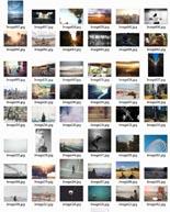 PeopleStockImages2 rr People Stock Images v2