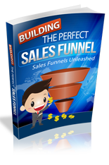 PerfectSalesFunnel rr The Perfect Sales Funnel