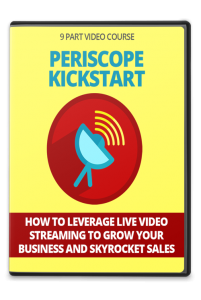 PeriscopeKickstart Medium 201x300 Periscope Kickstart