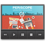 PeriscopeMarketingExcellAdv mrr Periscope Marketing Excellence Advanced