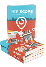 PeriscopeMarketingExcell mrr Periscope Marketing Excellence