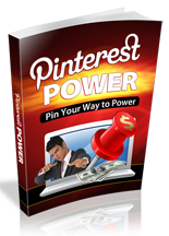 PinYourWayPower rr Pin Your Way to Power