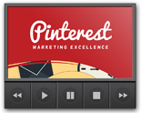 PinterestMarketingExcellVids p Pinterest Marketing Excellence Videos