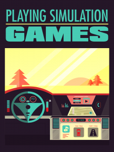 Playing Simulation Games 226x300 Playing Simulation Games