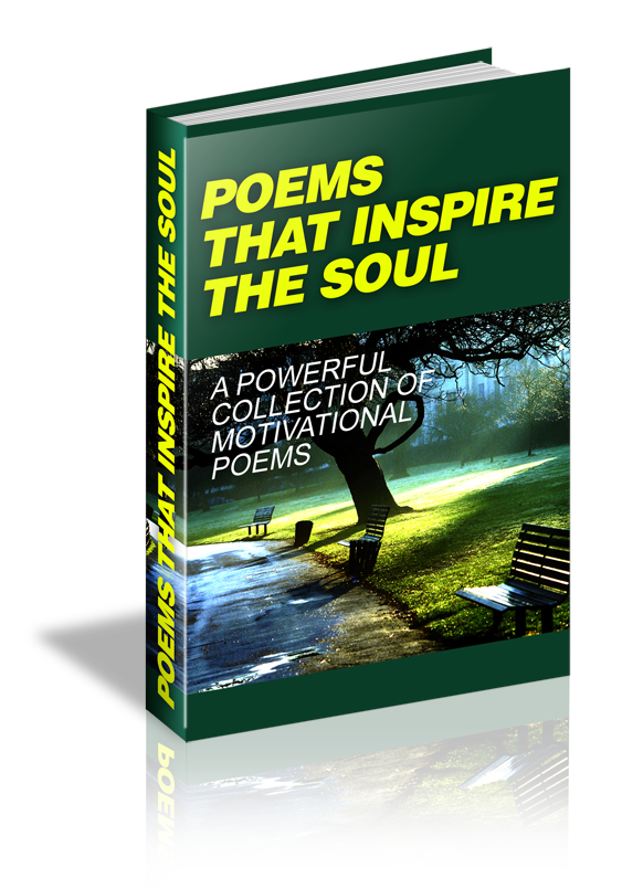 PoemsThatInspire mrr Poems That Inspire The Soul
