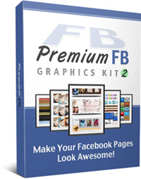 PremFBGraphics2 puo Premium FB Graphics Kit 2