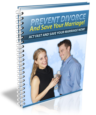 PreventDivorceandSaveYourMarriage Prevent Divorce and Save Your Marriage