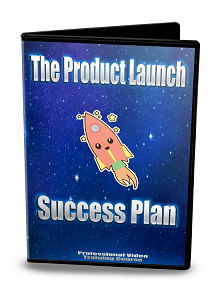 ProductLaunchSuccessPlan The Product Launch Success Plan