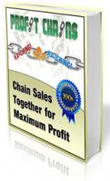 ProfitChains p Profit Chains