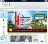 PropertyManager mrr Property Manager Software