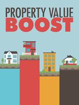 PropertyValueBoost mrrg Property Value Boost