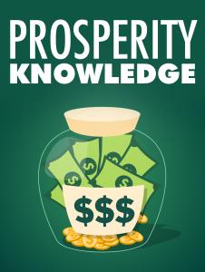 Prosperity Knowledge 226x300 Prosperity Knowledge