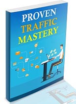 ProvenTrafficMastery mrr Proven Traffic Mastery