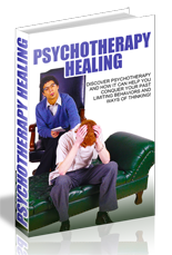 PsychotherapyHealing mrr Psychotherapy Healing