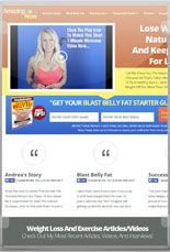 QuickCashMethod plr Quick Cash Method