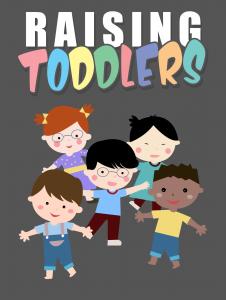 Raising Toddlers 226x300 Raising Toddlers