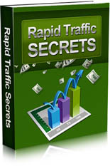 RapidTrafficSecrets mrrg Rapid Traffic Secrets