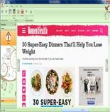 RecipesSoftware mrr Recipes Software