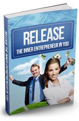 ReleaseInnerEntrep mrr Release The Inner Entrepreneur In You