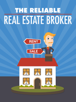 ReliableRealEstateBroker mrrg Reliable Real Estate Broker