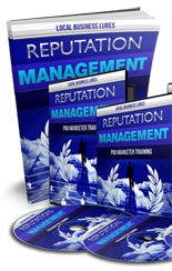 ReputationManagement puo Reputation Management
