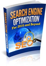 SEO2016AndBeyond p SEO for 2016 and Beyond