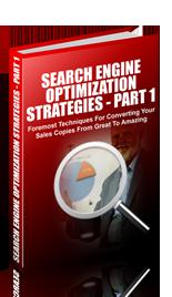SEOStrategies mrr Search Engine Optimization Strategies