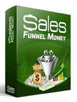 SalesFunnelMoney plr Sales Funnel Money