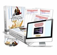 SalesLetterTitans.7865 Sales Letter Titans