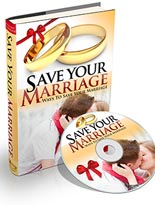 SaveYourMarriage plr Save Your Marriage