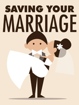 SavingYourMarriage mrrg Saving Your Marriage