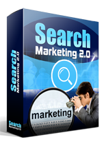 SearchMarketing2 plr Search Marketing 2.0