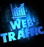 SecretInstantTraffic plr Secret Instant Traffic Sources