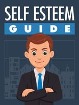SelfEsteemGuide mrrg Self Esteem Guide