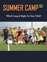SendChildToSummerCamp plr Sending Your Child to Summer Camp