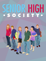 SeniorHighSociety mrrg Senior High Society