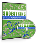ShoestringBudgetMmbrshpVid mrrg Shoestring Budget Membership Site Video Upgrade