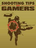 ShootingTipsGamers mrrg Shooting Tips for Gamers