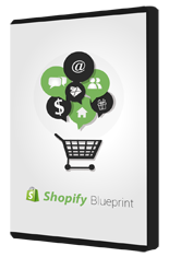 ShopifyBlueprint mrr Shopify Blueprint