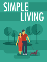 SimpleLiving mrrg Simple Living