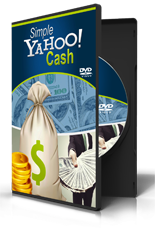 SimpleYahooCash rr Simple Yahoo Cash