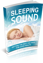 SleepingSound mrrg Sleeping Sound