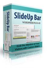 SlideUpBarPlugin puo SlideUp Bar Plugin