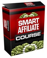 SmartAffiliateCourse mrr Smart Affiliate Course