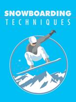 SnowboardingTechniques mrrg Snowboarding Techniques
