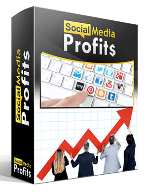 SocialMediaProfits mrr Social Media Profits