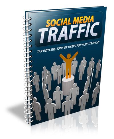SocialMediaTraffic Social Media Traffic