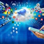 SocialSignalsUnleashed p Social Signals Unleashed