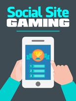 SocialSiteGaming mrrg Social Site Gaming